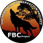 FBCUK Project